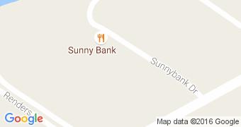 Sunny Bank Restaurant