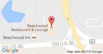 Beechwood Restaurant & Lounge