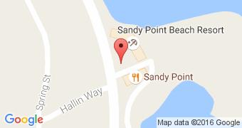 Sandy Point Restaurant