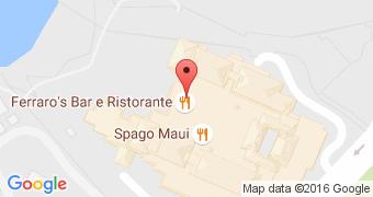 Ferraro's Bar e Ristorante