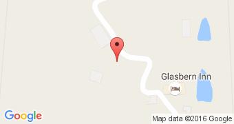 Glasbern Inn Restaurant