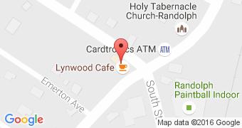 Lynwood Cafe