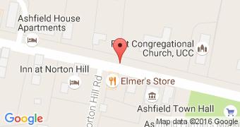 Elmer's Country Store & Deli