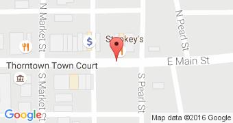 Stookey's Restaurant
