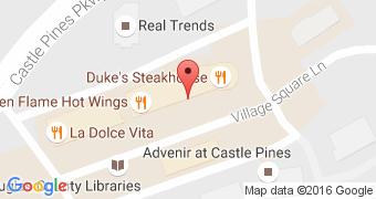 Duke's Steakhouse