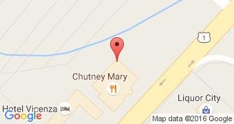 Chutney Manor