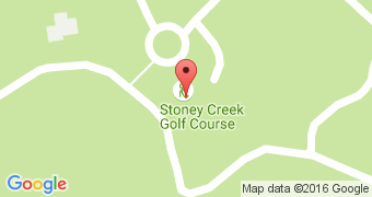 Stoney Creek Bar and Grill