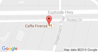 Caffe Firenze