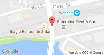 Biagio Ristorante & Bar