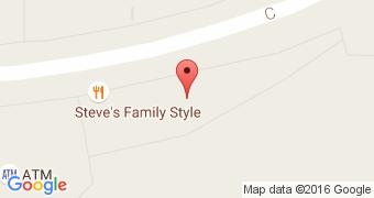 Steve's Family Style Restaurant