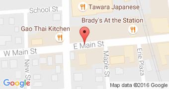 Tawara Japanese Restaurant