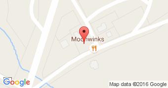 Moonwinks