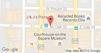 J & J's Pizza