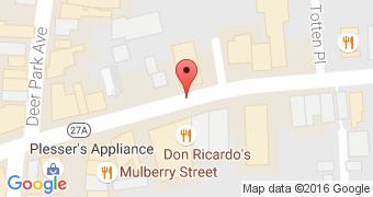Don Ricardo's Restaurant