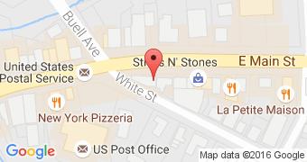 New York Pizzaria