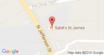 Sybill's