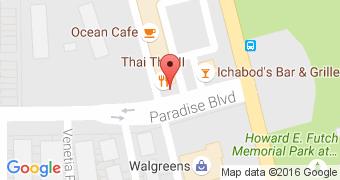 Thai Thai II Restaurant