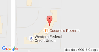 Gusano's