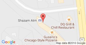 Gusano's Pizzeria