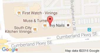 Muss & Turners