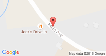 Jack's Drive-Inn