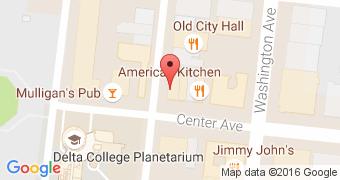 Rudy J's 32nd Street Eatery