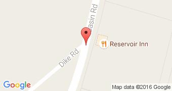 Reservoir Inn