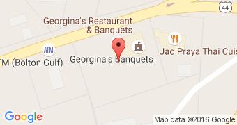 Georgina's Italian Restaurant
