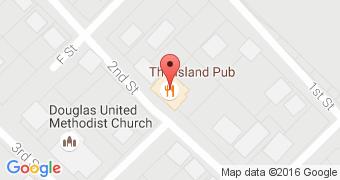 Island Pub
