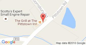 Pittstown Inn