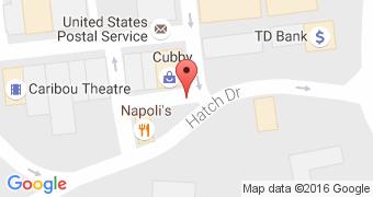 Napoli's Italian Restaurant & Pzzr
