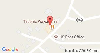Taconic Wayside Inn