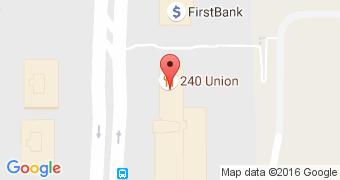 240 Union