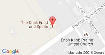 The Dock Food & Spirits