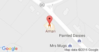 Amari Bar & Ristorante