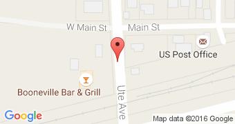 Waveland Cafe West