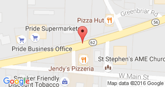Jendy's Pizzeria