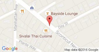 Sivalai Thai Cuisine