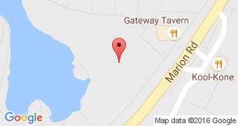 The Gateway Tavern