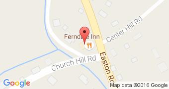 Ferndale Inn