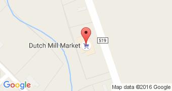 Dutch Mill Market