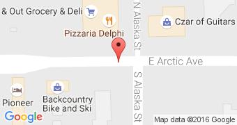 Pizzaria Delphi