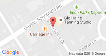 Carriage Inn Restaurant