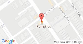 Pompilio's