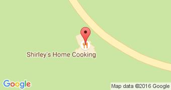 Shirley's Restaurant