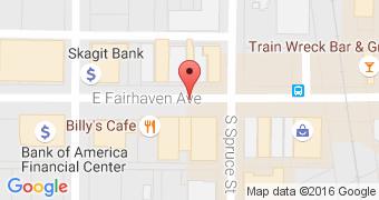 Cafe Burlington