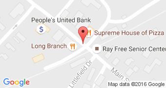 Long Branch Restaurant