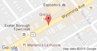 Grico's Restaurant