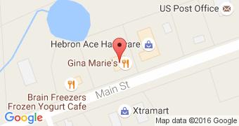 Gina Marie's Family Restaurant