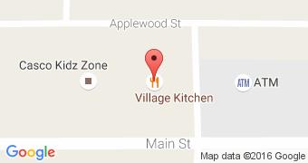 Restaurants in Casco, Wisconsin: information, menu, reservations ...